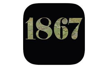 1867 a.s.b.l.