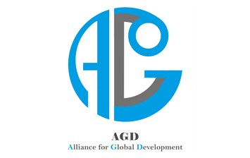 Alliance For Global Development a.s.b.l.