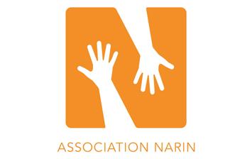 Associatioun Narin a.s.b.l.