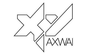 Axwai a.s.b.l.