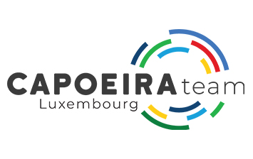 Capoeira Team Luxembourg a.s.b.l.