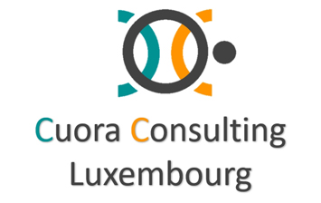 Cuora Consulting Luxembourg a.s.b.l.