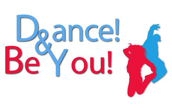 Dance & Be You a.s.b.l.