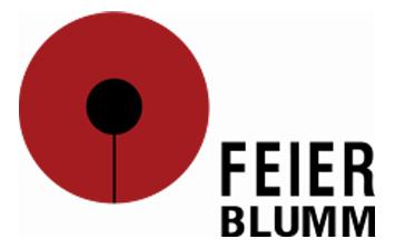 Feierblumm a.s.b.l.