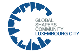 Global Shapers Luxembourg a.s.b.l.