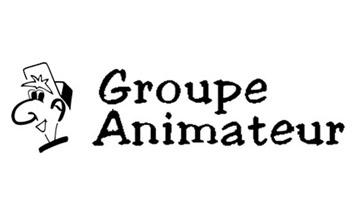 Groupe Animateurs a.s.b.l.