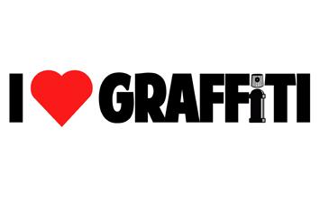I Love Graffiti a.s.b.l.