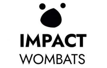 Impact Wombats a.s.b.l.