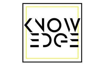 Knowedge a.s.b.l.