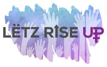 Lëtz Rise Up a.s.b.l.