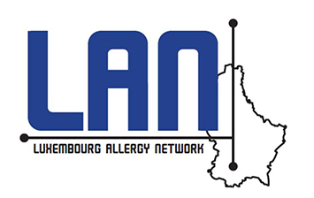 Luxembourg Allergy Network a.s.b.l.