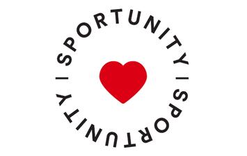 Sportunity a.s.b.l.