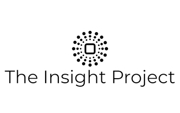 The Insight Project a.s.b.l.