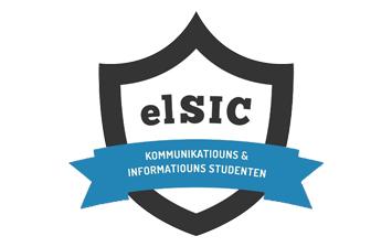 Étudiants luxembourgeois en Sciences de l'Information et de la Communication a.s.b.l.