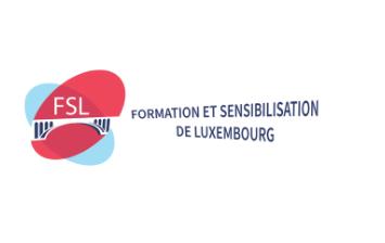 Formation et Sensibilisation de Luxembourg a.s.b.l.